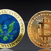 SECがビットコインETFの承認ヘ向け動き出す?