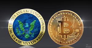 SECが「ビットコインETF」申請を異例の再審査、仮想通貨市場は認可の可能性に注視