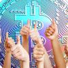 マネックスG社長「仮想通貨の未来は明るい」|6月前後が転換期となるか
