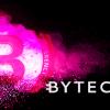 バイトコイン(Bytecoin/BCN) チャート・価格・相場・最新ニュース一覧