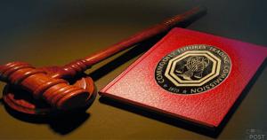 「仮想通貨はコモディティ(商品)」米連邦裁判所の判決に関してCFTCが公式文書を公開