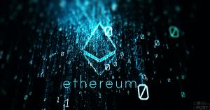 仮想通貨イーサリアム、来月大型アップグレード実装 コア開発者会議で実行ブロックが決定