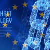 英・仏・独含む欧州22ヵ国:欧州ブロックチェーンパートナーシップに加盟