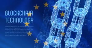 欧州議会、「ブロックチェーン:先進的な貿易政策」決議を採択