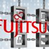 富士通、オンラインでの取引相手の信用度判定にブロックチェーン導入