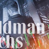 ゴールドマンサックスCEOが2018年末に退任か|BTC取引デスクは需要増加
