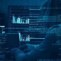 1年半で盗まれた仮想通貨の総額は約1312億円|ロイター社がAPWGの見積統計データを公開