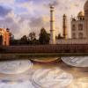 インド最高裁判所、インド政府に仮想通貨規制の策定を命令|4週間の期日を与える
