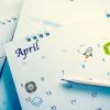 情報で差をつけろ!4月の仮想通貨重要な予定とニュースまとめ