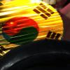 韓国の首都ソウルが独自仮想通貨「S-Coin」の発行を検討
