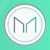 Maker(MKR) チャート・価格・相場一覧