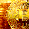 """ビットコインが""""22年までに25万ドルに達する""""と米投資家が予想"""