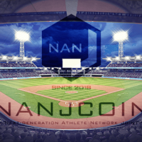 NANJCOIN(NANJ) 価格・相場・最新ニュース一覧