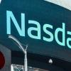 Nasdaq:仮想通貨市場参入は現状難しい|参入への鍵は市場規制の厳格化