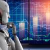 仮想通貨トレンドの変化|アルトコインの台頭と急激な価格変化の現状とは