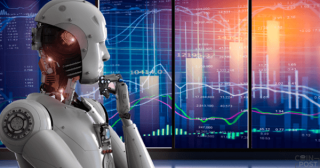 自動会話ツールが仮想通貨のOTC取引を変える 50社の取引所が新システムを導入へ