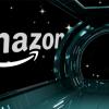 アマゾン社が時価総額「1兆ドル」の偉業達成:AWSブロックチェーンネットワークの期待高まる