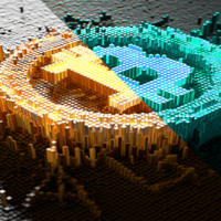 BCH(ビットコインキャッシュ)ハードフォーク:新通貨付与に関する「仮想通貨取引所」対応一覧表