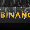 仮想通貨取引所Binanceにて緊急メンテナンス|取引と出金が一時停止後にAPIリセットを告知