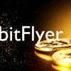 仮想通貨取引所bitFlyer、最短即日で取引を可能に 新身分証確認プロセスを導入