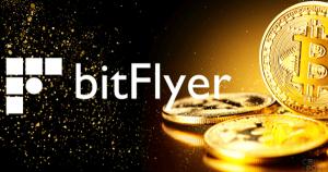 仮想通貨取引所bitFlyerのビットコインFX取引、最大レバレッジ倍率15倍から4倍に引き下げへ