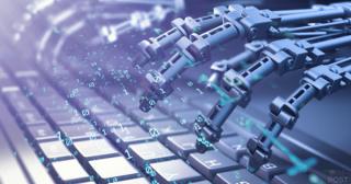 仮想通貨デリバティブのDeribitで、ボット用アルゴの利用が可能に
