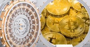 機関投資家向け仮想通貨カストディサービス、米公式機関から初の認可|ビットコインやリップルを含む75種類に対応へ
