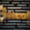 ビットコインゴールド(BTG) チャート・価格・相場・最新ニュース一覧