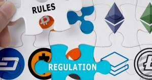 豪政府: 仮想通貨取引所等へ新たな規制標準| 最新世論:BTCに高い期待