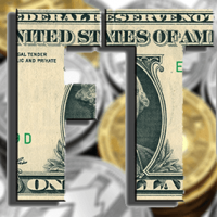 CFTC、価格操作の調査のために4つの取引所に取引データの提示を要求