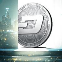 仮想通貨DASH、ソーシャルウォレット「DashPay」α版リリース