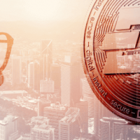 StakeHound提携で仮想通貨DASH高騰、イーサリアムDeFi領域と相互運用可能に