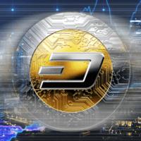 仮想通貨ダッシュ(Dash)プラットフォームの次期アップデートを発表