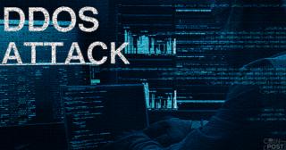 仮想通貨取引所OKExとBitfinex、DDoS攻撃被害 すでに解決済み