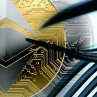 コインチェック、仮想通貨イーサリアムクラシックの入出金再開へ|「51%攻撃」の懸念後退