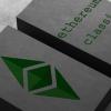 Grayscale社のイーサリアムクラシック投資信託がOTCQX Best Marketで承認