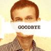 イーサリアム創設者Vitalik氏がCoindesk主催サミット『コンセンサス2018』をボイコットする理由