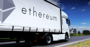 仮想通貨イーサリアム開発者「技術開発のロードマップ加速へ」19年6月にethereum 1xを計画