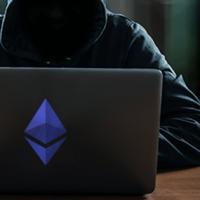 MyEtherWalletがセキュリティ会社と提携、週30以上のサイバー攻撃回数を受け