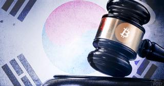 韓国で仮想通貨の規制強化改正案 公平な取引所運営環境の整備や未登録取引所の刑罰を強化
