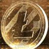 仮想通貨ライトコイン:今後のコアリリースで手数料を1/10に削減(2015年水準)