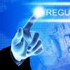 仮想通貨にも関連する「不正指令電磁的記録に関する罪」警察庁の通達全文が開示|積極的取り締まりと検挙広報の推進を指示