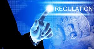 仮想通貨にも関連する「不正指令電磁的記録に関する罪」警視庁の通達全文が開示|積極的取り締まりと検挙広報の推進を指示