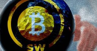 仮想通貨取引所Bitstamp、SegWitのビットコインアドレスに完全対応