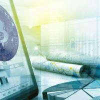 ビットコインは底打ちなのか?BTC価格・投資家感情の関連性とその分析結果