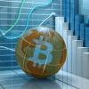Brian Kelly氏が語る6000ドル割れのビットコインが復活する3つの理由|仮想通貨取引所への業務改善命令はポジティブ