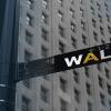 ウォール街機関投資家による仮想通貨市場での進捗が鈍化 依然2019年のビットコイン相場を前向きに捉える理由とは