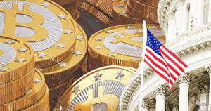 米国会議員二人が仮想通貨の市場操作にメス|2つの新法案提出