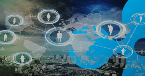 三菱UFJ銀行、リップル社技術を利用する「日本-ブラジル間国際送金」の共同研究を開始