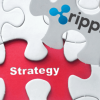 XRP開発当初の目的はビットコインの欠点を補う『仮想通貨2.0』|Ripple社市場戦略責任者